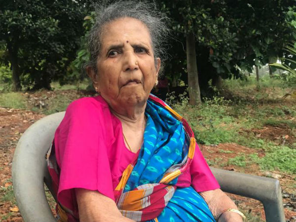 Public tv chief hr ranganaths mother dies in mysuru