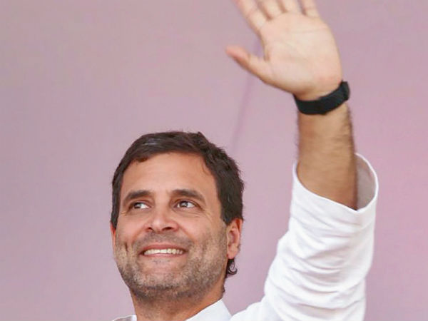 why do all chor have modi surname?: rahul gandhi
