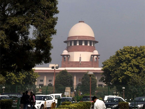 Ayodhya dispute: SC to decide whether to order court-monitored mediation