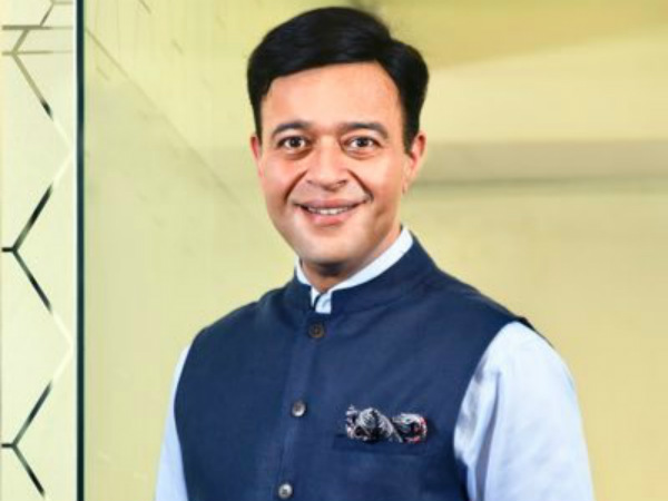 Dailyhunt is most reliable digital media in India : Umang Bedi