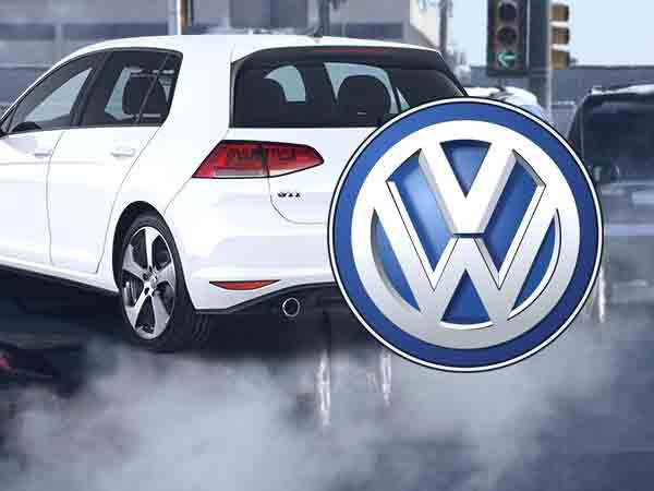 NGT slaps Rs 500 crore penalty on Volkswagen for cheating emission tests