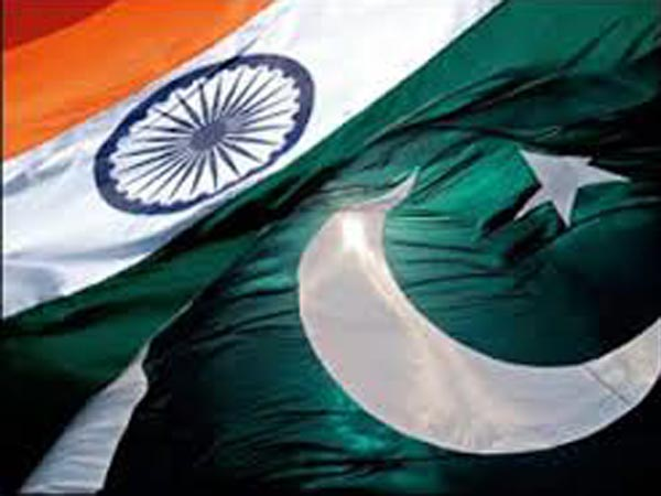 Pakistan To Receive 14000 Crore Loan From China By Monday