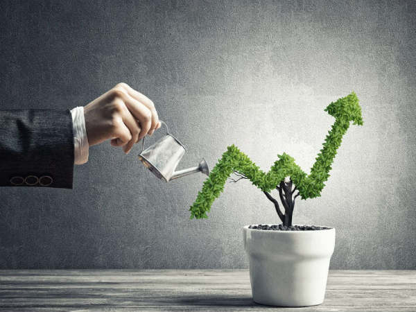 5 Best Investment Choice Before Financial Year End