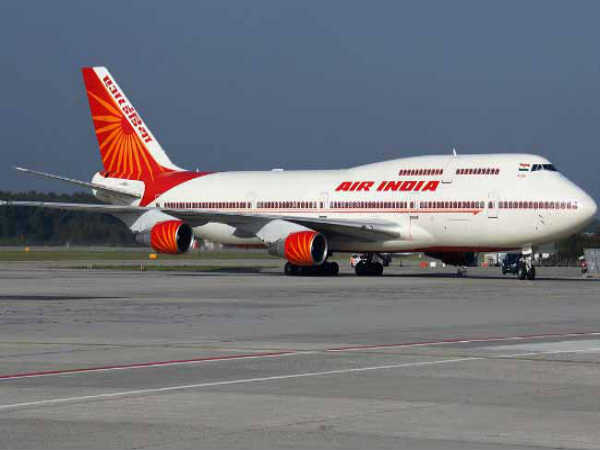 Air India software shutdown effect: 137 flights to be delayed