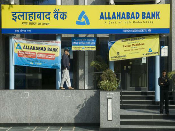Allahabad Bank Recruitment 2019 Apply For 92 Various Post
