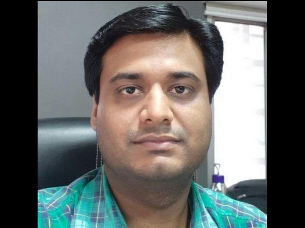 ಪಶ್ಚಿಮ ಬಂಗಾಳ: ಚುನಾವಣಾ ಅಧಿಕಾರಿ ನಿಗೂಢ ರೀತಿಯಲ್ಲಿ ಕಣ್ಮರೆ