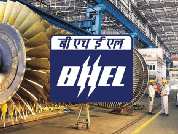 Bhel Recruitment 2019 Apply For 145 Engineer Trainee And Executive Trainee Post