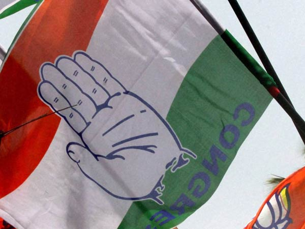 Kerala's leading television channels predict near-sweep for Congress-led UDF