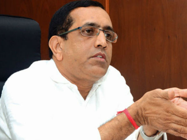MGP to Withdraw Its Support to BJP-Led Coalition in Goa
