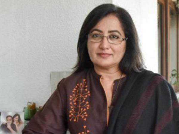 ಮಂಡ್ಯದ ಜನ ಸ್ವಾಭಿಮಾನಕ್ಕೆ ಮತಹಾಕ್ತಾರೆ: ಮತದಾನದ ಬಳಿಕ ಸುಮಲತಾ ವಿಶ್ವಾಸ