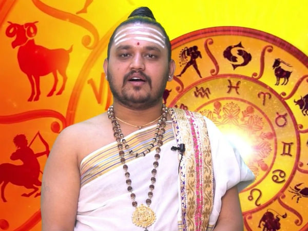 Astrology Special Moola Nakshatra Yogas And Remedial Measures For Doshas
