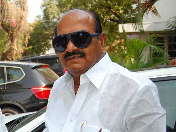 TDP MP Says Rs 2 500 is Rate For One Vote in AP