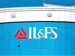 IL and FS