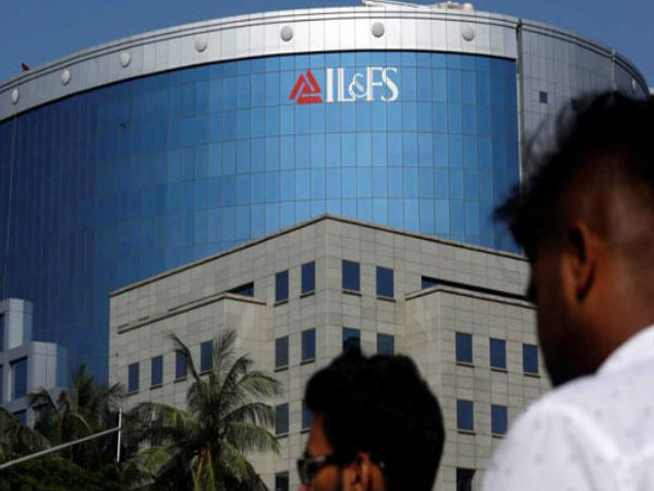 Former MD and CEO of IL-FS Ramesh Bawa arrested