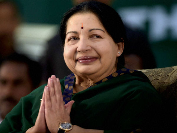 Supreme Court stays Inquiry of former Tamil Nadu CM Jayalalithaas death case