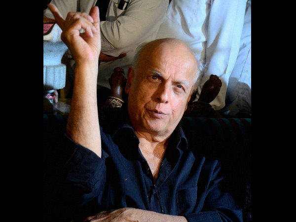 america deports obed radiowala accused in conspiracy to kill mahesh bhat karim morani