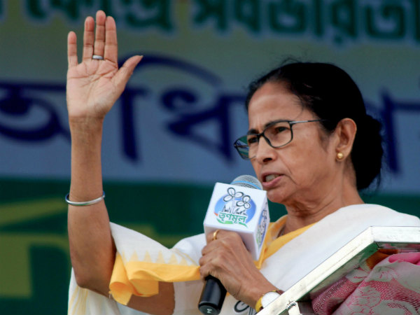 Why will people watch your film, asks Mamata to PM Modi