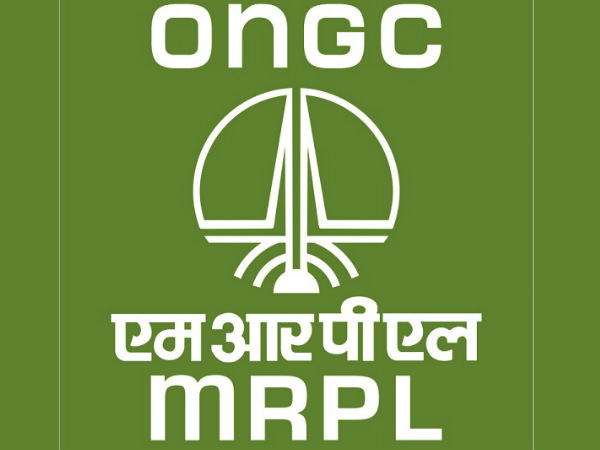 Ongc Recruitment 2019 Apply For 195 Apprentices Posts