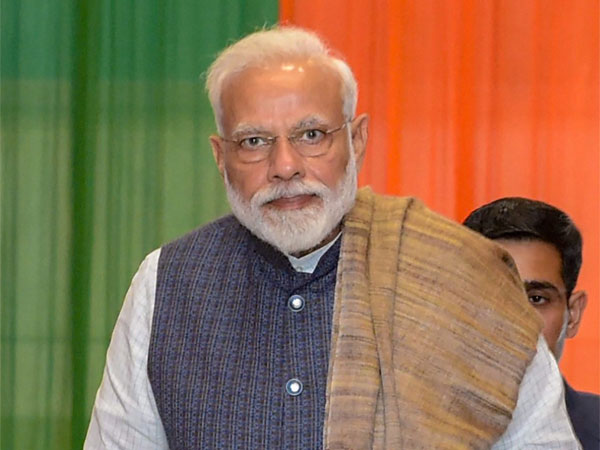 Poll violation complaint against PM Narendra Modi missing?