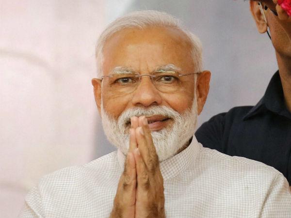 'ನೆಹರೂ ಅವರನ್ನು ಸಣ್ಣವರನ್ನಾಗಿ ಬಿಂಬಿಸಲು ಸರ್ದಾರ್ ಪುತ್ಥಳಿ ನಿರ್ಮಿಸಿದ್ದಲ್ಲ'