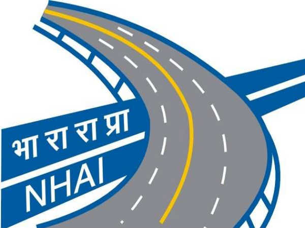 Nhai Recruitment 2019 Apply For 73 Manager And Accounts Officer Posts