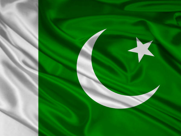 Pakistan To Release 100 Indian Fishermen Next Week