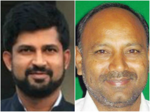Mysuru election wing given notice to candidates