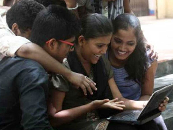 Karnataka class 12 results to be declared on April 17