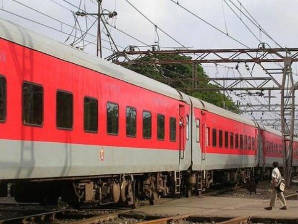 ಮೈಸೂರು-ವಾರಣಾಸಿ ಎಕ್ಸ್ಪ್ರೆಸ್ ರೈಲಿಗೆ ಎಲ್ಎಚ್ಬಿ ಕೋಚ್