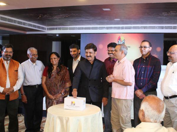 ಏಪ್ರಿಲ್ 27 ರಂದು ಪ್ರತಿಷ್ಠಿತ 'ನಮ್ಮ ಬೆಂಗಳೂರು' ಪ್ರಶಸ್ತಿ ಪ್ರದಾನ