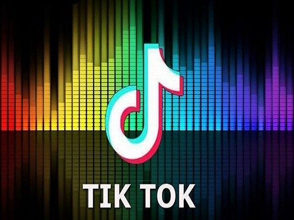 Madras High Court lifts ban on TikTok app