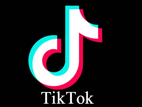 centre asked Google Apple to remove TikTok from App stores