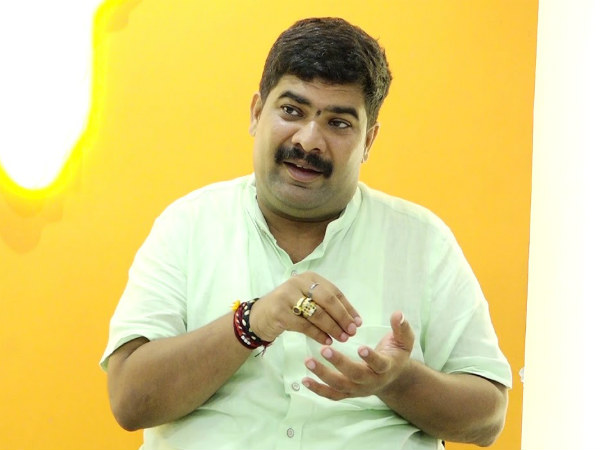 Stop water rationing in Mangaluru:Vedavyas Kamath