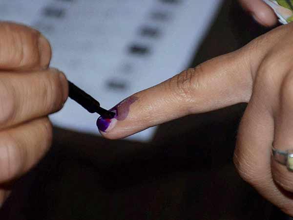 ಕರ್ನಾಟಕದಲ್ಲಿ ಅಂದಾಜು 67.67%, ಮಂಡ್ಯ 79.98% ಲೋಕಸಭೆ ಮತದಾನ