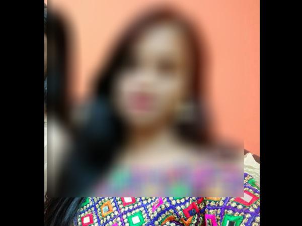 ರಾಯಚೂರು ಇಂಜಿನಿಯರಿಂಗ್ ವಿದ್ಯಾರ್ಥಿನಿ ಸಾವಿನ ಪ್ರಕರಣ ಸಿಐಡಿಗೆ