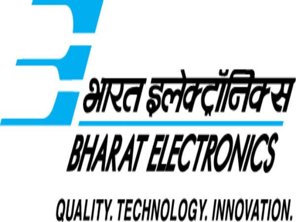 Bel Recruitment 2019 Apply For 09 Software Engineer Posts