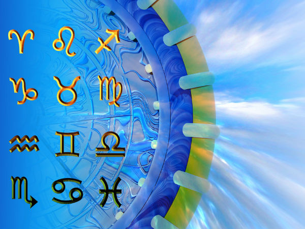 Ugadi Yearly Horoscope 2019 Sri Vikarinama Samvatsar Varsha Phal