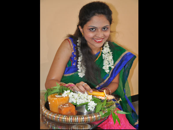 Ugadi Festival Its Importance And Celebration