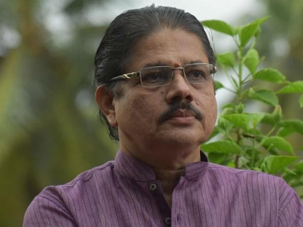Must Do Rituals On Akshaya Tritiya Auspicious Day