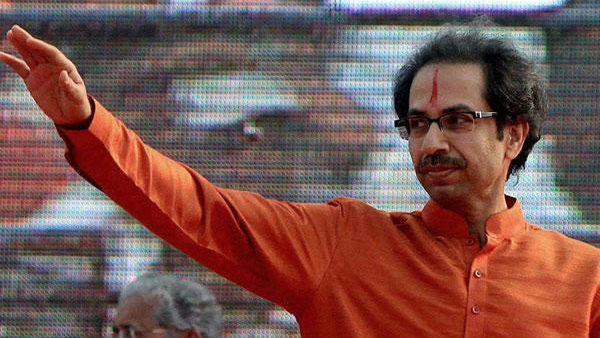 Ram temple will be constructed soon, Modi's victory in favour of 'Ram Rajya', claims Shiv Sena