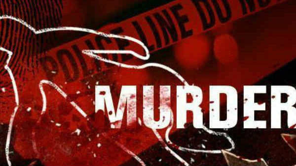 Old couple murdered in Mysuru