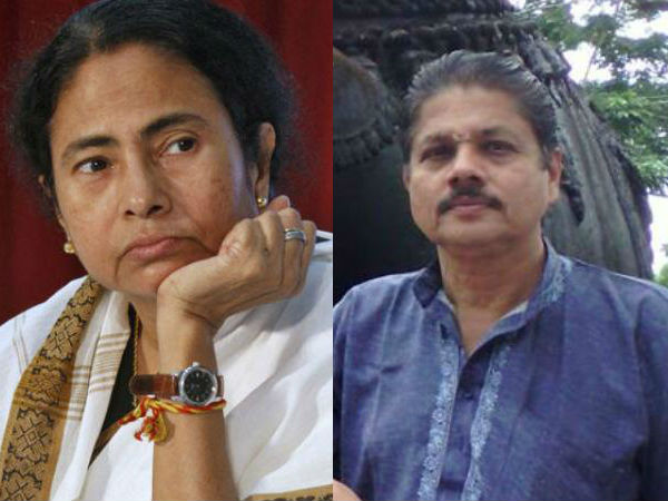 Astrology Toughest Time For West Bengal Chief Minister Mamata Banerjee