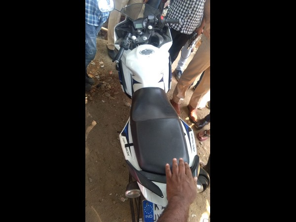 Road accident claims 3 lives in Bengaluru