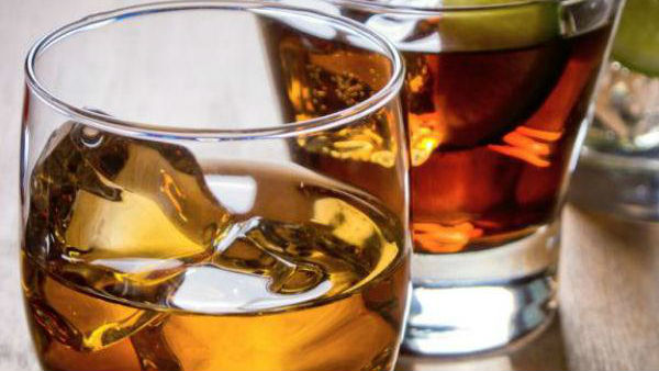 Mandya district tops in alcohol consumption