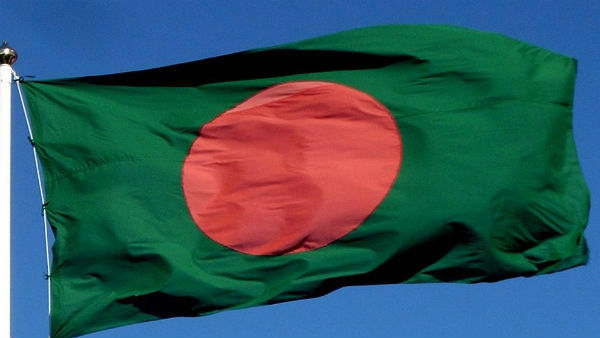 Bangladesh Stopped To Issue Visa To Pakistani Nationals