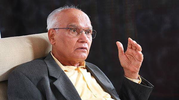 ರಜತ ಸಂಭ್ರಮ: ಎಸ್.ಎಲ್. ಭೈರಪ್ಪನವರಿಗೆ ಕೃಷ್ಣಾನುಗ್ರಹ ಪ್ರಶಸ್ತಿ
