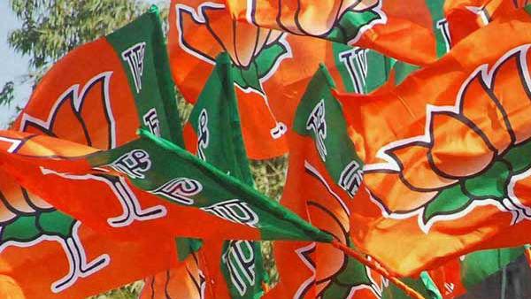 ದೀದಿ ರಾಜ್ಯದಲ್ಲಿ ಮತ್ತೋರ್ವ ಬಿಜೆಪಿ ಕಾರ್ಯಕರ್ತನ ಹತ್ಯೆ