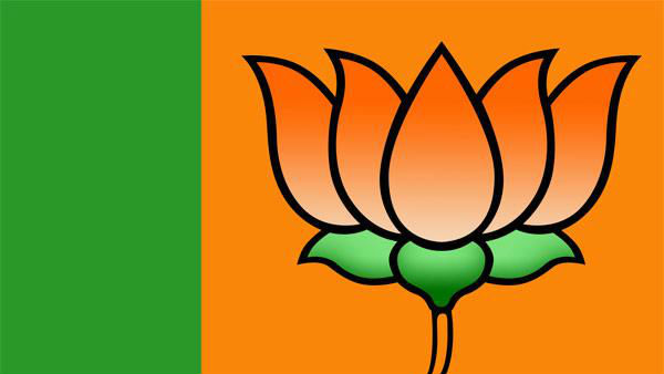 Lok Sabha Election Results bjp karnataka tweets
