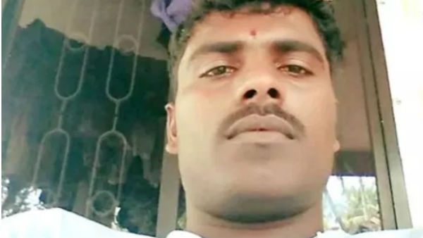 Missing fishermen Chandra Shekhar s brother Ramesh committed suicide