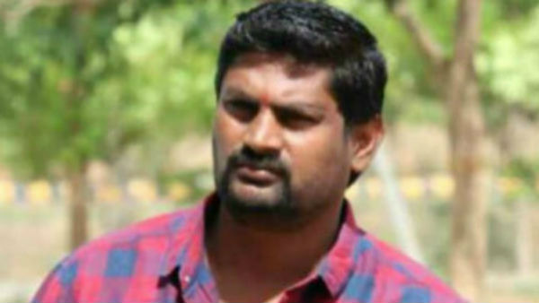Rowdy sheeter Nagaraj murder 18 arrested